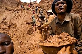 Mining companies urge top Congo lawmakers to block new law: Mining companies in the Democratic Republic of Congo have urged lawmakers to…