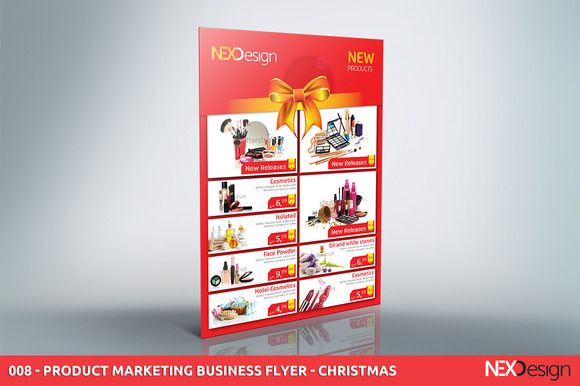 The 1817 Best Flyer Templates Images On Pinterest Flyer Template