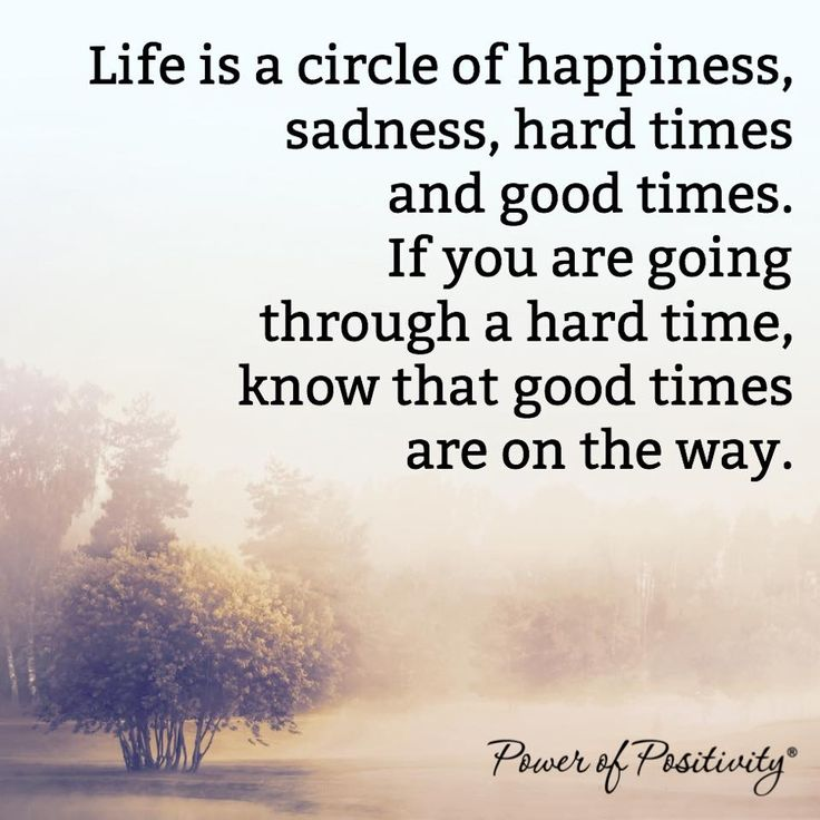 Quotes About Living Through Hard Times: 40 Best Motivational Quotes Images On Pinterest