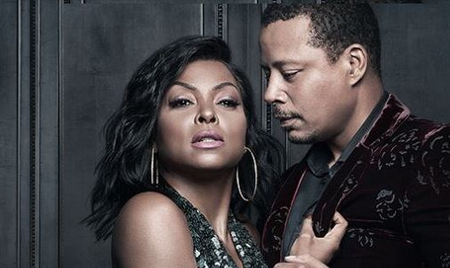"""""""Empire"""" Season 4 Episode 1  353 TV 