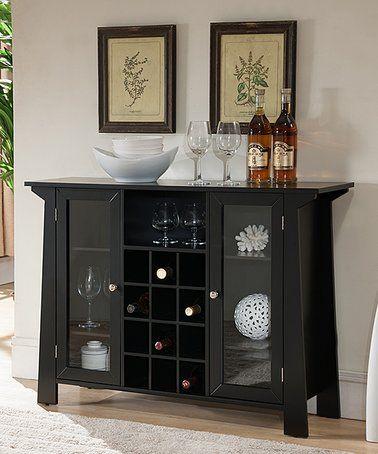 Top 25+ best Wine rack cabinet ideas on Pinterest   Built ...