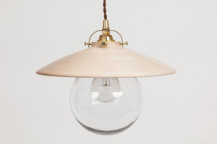 Rural Kitchen Lights W Fan