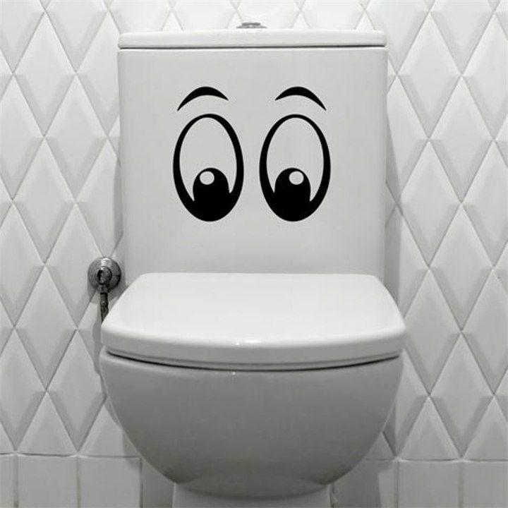 Доброго утра и прекрасного настроения на весь день!  Всегда ваши, www.santehnika-tut.ru #ванная#ваннаякомната#санузел#сантехника#унитаз#юмор#санфаянс