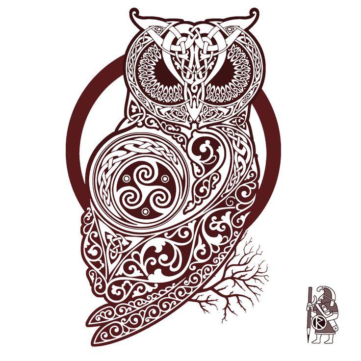Deirfiuracha Blood Sisters In Irish Gaelic My Sisters: Best 25+ Celtic Symbols Ideas On Pinterest