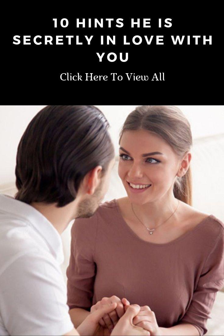 Reddit dating ein aspie girl tipps