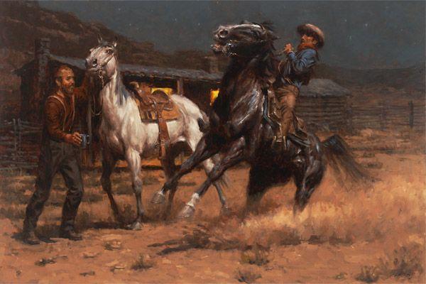 midnight cowboy essays