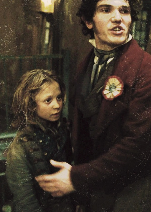 gavroche and courfeyrac relationship quizzes