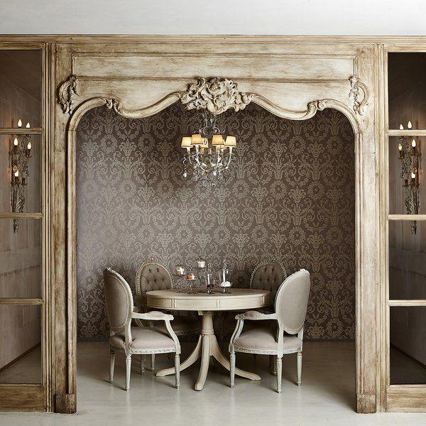 Tiffany by Giardini Italian Wallcovering