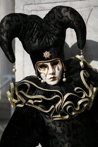 Imp Costume Mask Jester Hat Osrs Wwwpicsbudcom