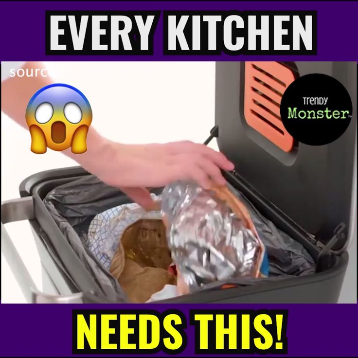 3f320d476a13ccb74f5d248d115cc95c ‼️😱 Every Kitchen need this! 😱‼️ 🔥LIKE and COMMENT🔥 😍Tag ...