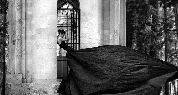 Δυσθυμία: Μια ήπια αλλά επίμονη κατάθλιψη – Μαρία Μεραμβελιωτάκη-Simon | Kiss My GRass