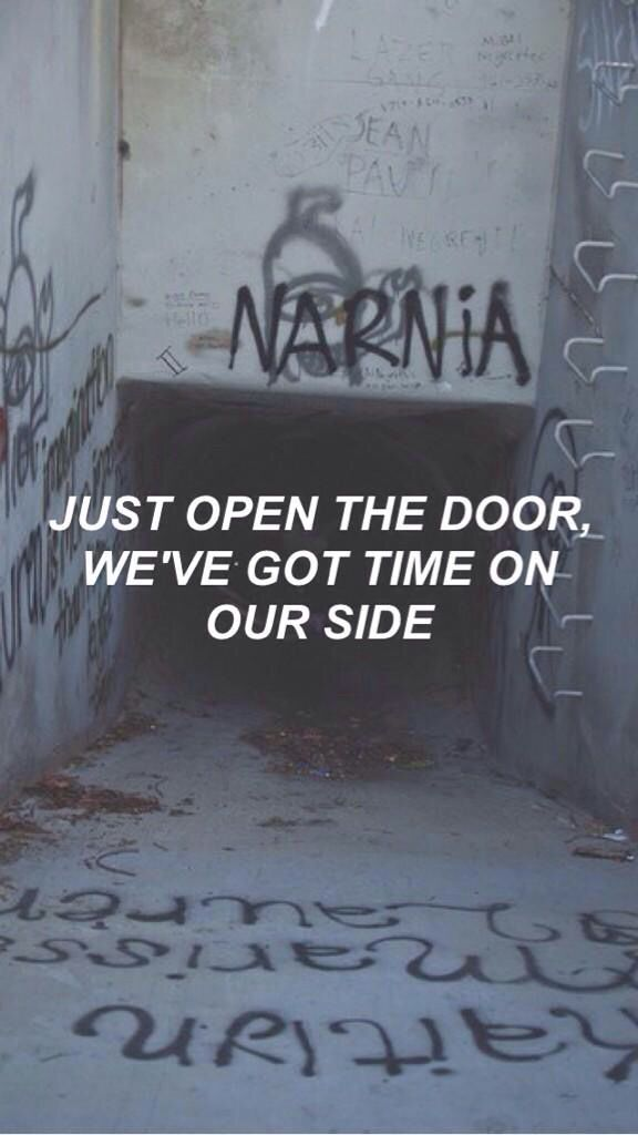 17+ best ideas about 5sos Edits on Pinterest | 5sos lyrics ...