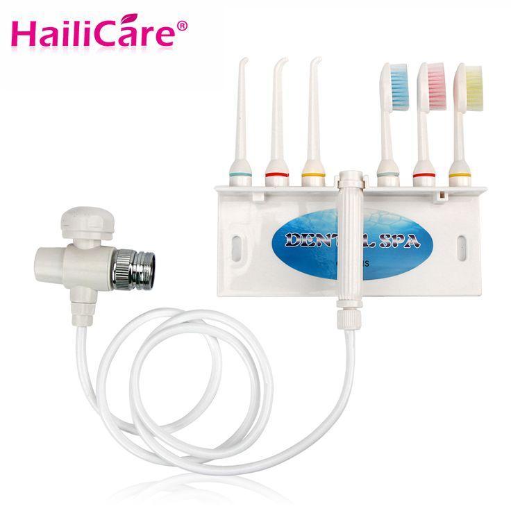高品質デンタルウォーターフロス口腔洗浄器ジェット歯間ブラシの歯デンタルフロス歯歯ブラシ歯ホワイトニング
