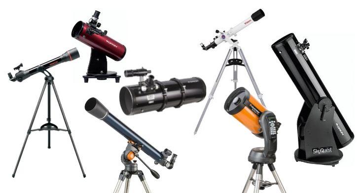 binoclu bresser, binoclu zeiss, binoclul instrument optic