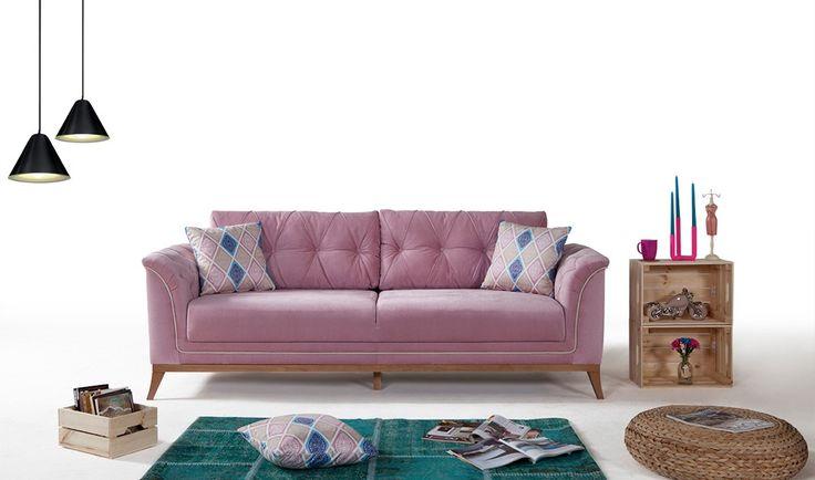 273 best kanepe modelleri sofa model 39 s images on pinterest for Mobilya wedding