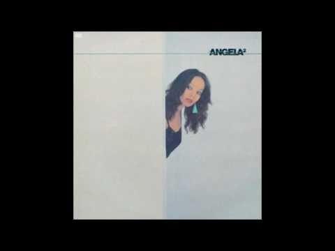 Angela Werner - Cosmic Spiele [Angela^2 1982] (via @Nicolas Diaz)
