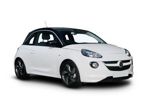 FOR LEASE: Vauxhall Adam Hatchback. £160.74. Engine size: 1.2 litre. Doors: 3. Body type :Hatchback. Fuel type: Petrol. Fuel delivery: Injection. Transmission type: Manual. #Car #Cars #White #Vauxhall
