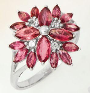 Prachtige sieraden voor sale prijzen op juwelo.nl #ringen