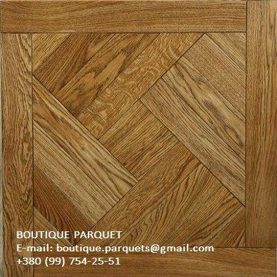 #ПАРКЕТ: OAK NATUR BOUTIQUE PARQUET    E-mail: boutique.parquets@gmail.com    +380 (99) 754-25-51