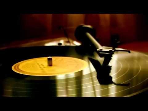 Sucessos Gospel - HINOS ANTIGOS   Volume 01
