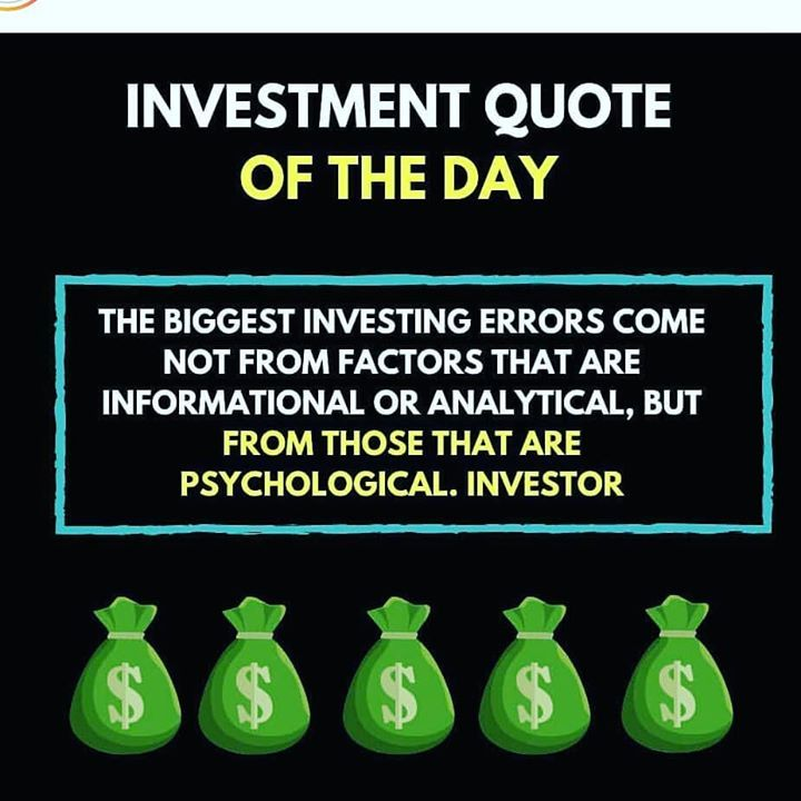 cryptocurrency investment quotes