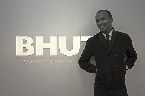 B H U T I