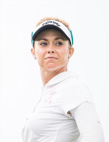 Kathleen Ekey   http://www.menshealth.com/guy-wisdom/hottest-women-of-golf/slide/12