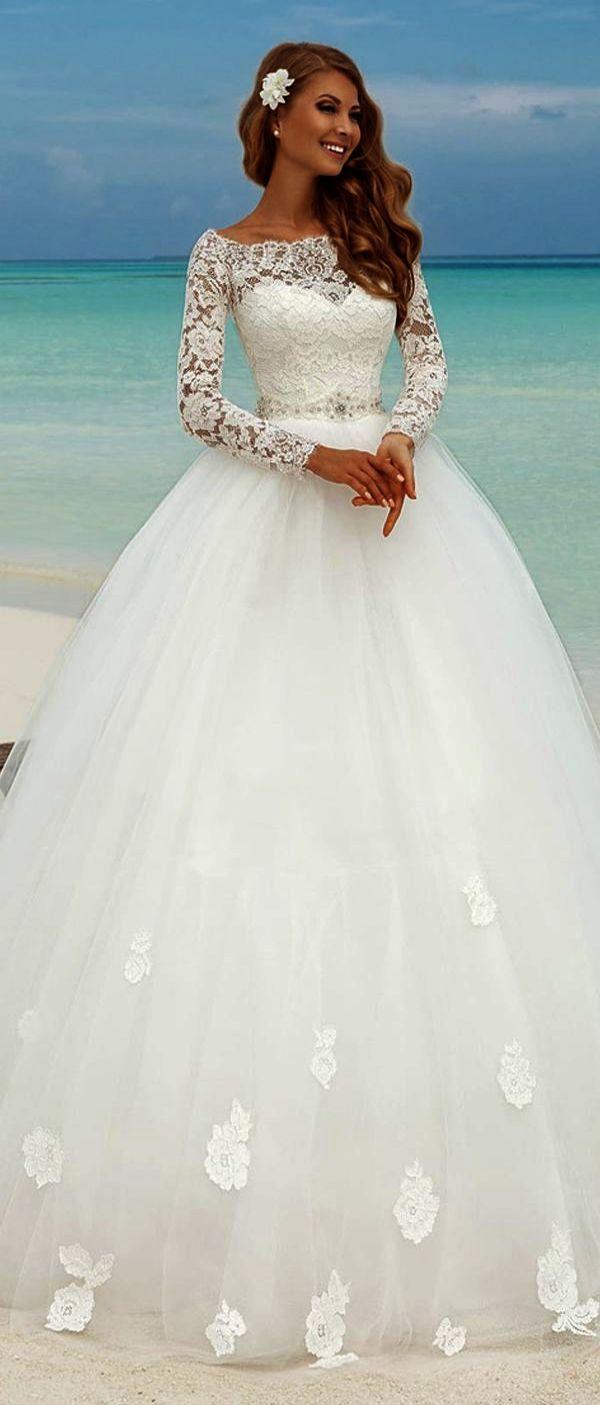 ac4b58c449 Wedding Ball Gown Online India | Huston Fislar Photography