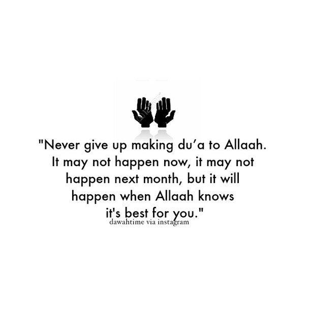 islamic reminders, muslim, allaah, dunya, islamic quotes