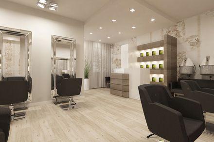 Arredamento per parrucchieri studio arredamento parrucchieri