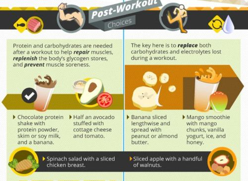 Safe way lose weight fast image 5