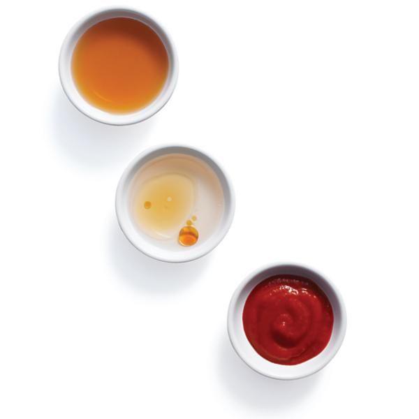 Asian marinade recipe - Chatelaine.com