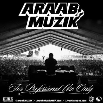 Araabmuzik Song Lyrics by Albums | MetroLyrics