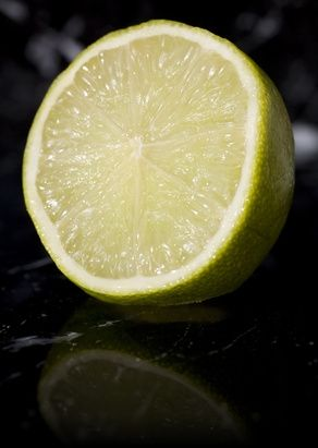 What Is Lime Cordial?