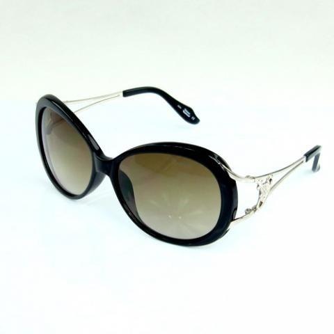 Vivienne Westwood purses,Vivienne Westwood purses sale,black Vivienne Westwood bag,Vivienne Westwood clutch bag