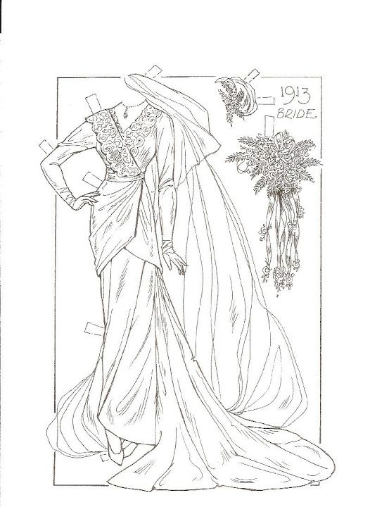gone with the wind coloring pages