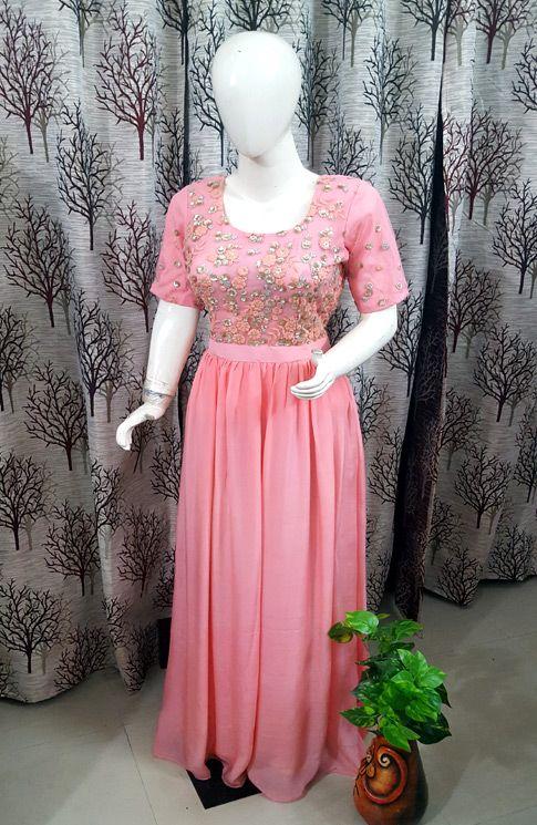 :: Roopaz Boutique ::