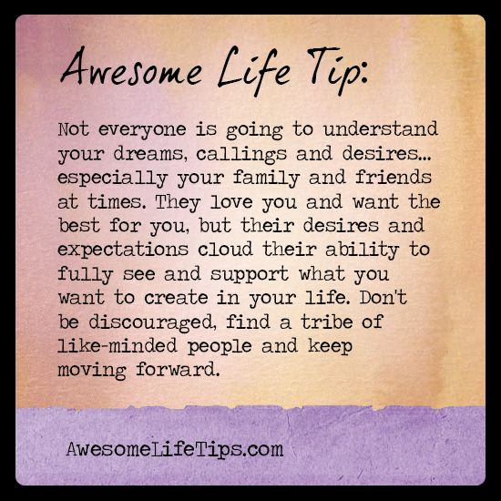Love Finds You Quote: 17 Best Images About Tribe On Pinterest