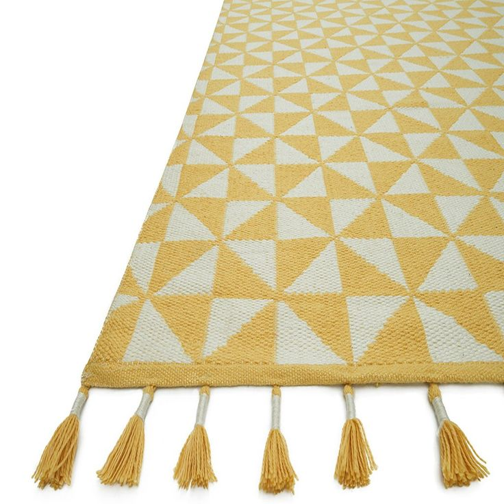 20 Best Ideas About Yellow Rug On Pinterest Yellow