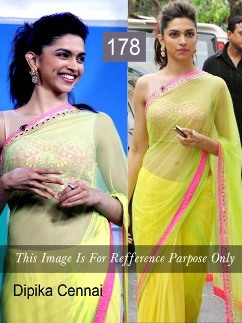 Bollywood Replica Sarees Bollywood Replica Sarees Stock Is Limited So Hurry Up...........
