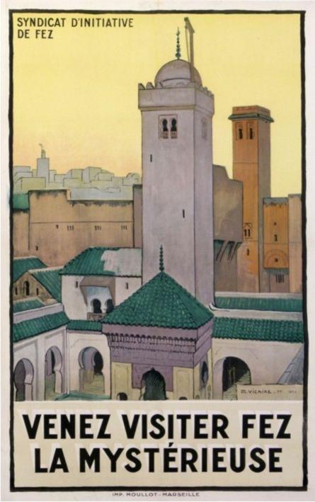 1930 Fez 01