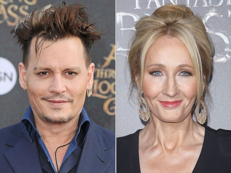 http://people.com/movies/jk-rowling-fantastic-beasts-producers-on-casting-johnny-depp/