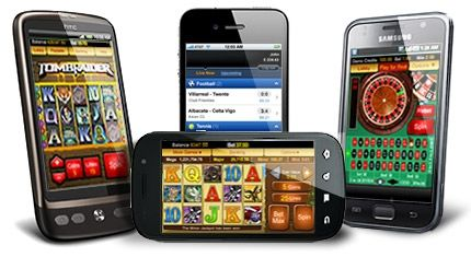 Android mobile casinos give players the option of playing pokies for free and for real money any time they want. New visitors can enjoy all the same bonuses and benefits as offered at their online casino. If you want to play for real money, making a casino deposit using your Android device is simple, fast and secure. #pokiesonlinenewzealand