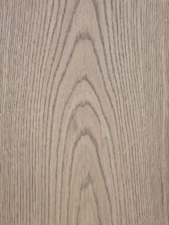 15mm Prefinished Smartfloor Coral European Oak