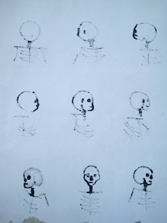 Danielle Hutchinson: Art Stuff, Art Therapy, Figure Drawing, Design Inspiration, Danielle Hutchinson, 2D Drawings, Artsy Fartsy, Art Illustration