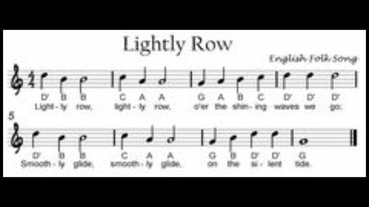 top lightly row piano notes with letters images for 1000 images about recorder on 763