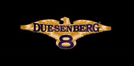 70 best images about duesenberg on pinterest models