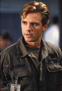 Michael Biehn Picture (terminator)