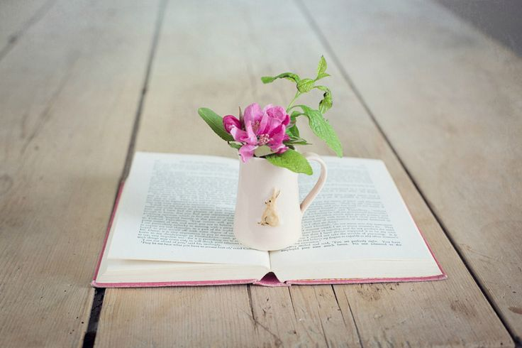 pink rabbit tiny jug.jpg