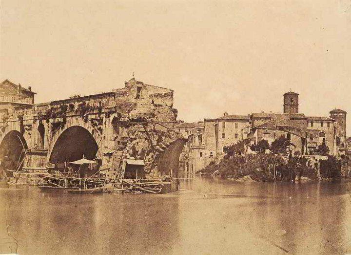 714 fantastiche immagini su roma sparita su pinterest for Foto di ponti su case